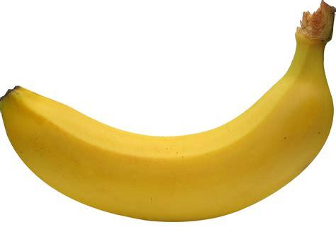 banana more photos