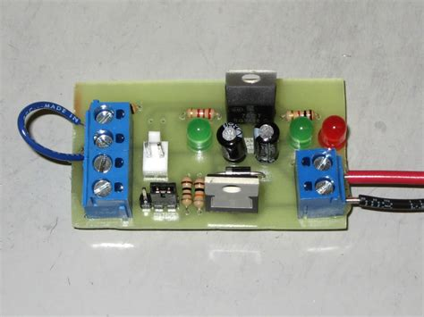 Simple Mosfet Switch Eeweb Community