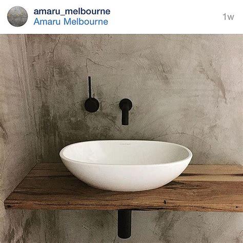 best 25 bathroom basin ideas on sink sink