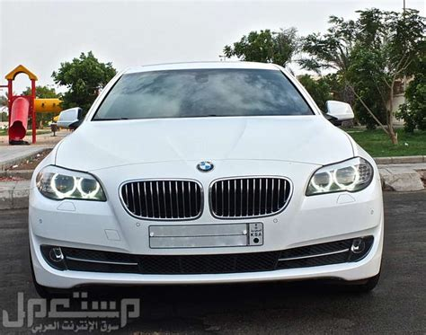 amazing bmw 523i bmw 523i 2011 review amazing pictures and images look