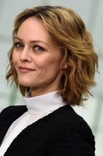 coupe de cheveux femme 50 ans visage rond coupe de cheveux femme mi 2017 brune