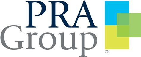Pra Group  Wikipedia. Valley Baptist Lvn Program Drug Rehabs In Ct. Online Marketing Analytics Orland Park Dental. Mortgage Rates For Second Home. What Does A Database Administrator Do. Medical Malpractice Lawyers In Phoenix Az. Alexandria Va Houses For Sale. O J Simpson Crime Scene San Francisco Living. Ivf Gender Selection Cost Foil Printed Labels
