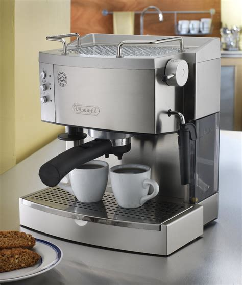 best coffee machine for cappuccino best cappuccino maker we reviewed top coffee makers