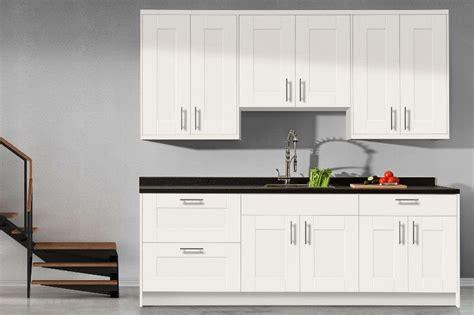 kijiji saskatoon kitchen cabinets kijiji saskatoon kitchen cabinets www 4946