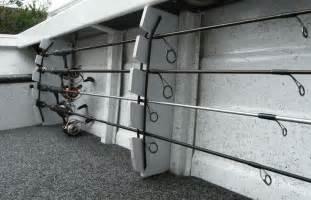 Jon Boat Garage Storage Ideas by 44 Best Jon Boat Ideas Diy Images On Boats