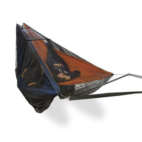 Birds Nest Hammock by Birds Nest Bugnet Hammock Gear Dutchware