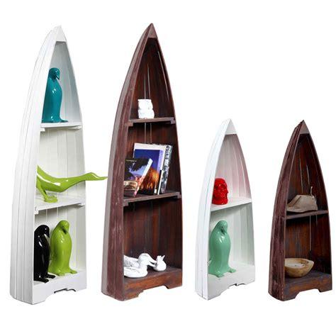 Badezimmer Regal Design by Design Steh Regale Schiff Badezimmer Retro Holz Schrank