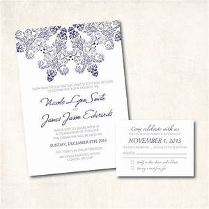 1000 ideas about navy winter weddings on pinterest With wedding invitations printing calgary