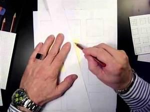 Keltische Knoten Anleitung : keltische knoten 10 blatteinteilung 3 teil youtube ~ Eleganceandgraceweddings.com Haus und Dekorationen