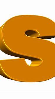 Letter 3D Alphabet · Free image on Pixabay