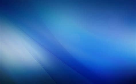 fantastis  wallpaper warna biru putih richa wallpaper