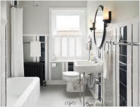 deco home interiors interior deco house design modern master bedroom interior design toilets for small
