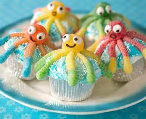 topping ideas for cupcakes 6 irresistible topping ideas for cupcakes