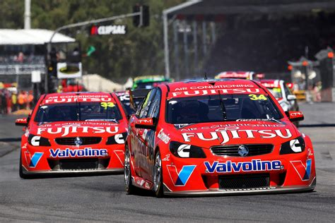 V8 Supercars Wallpapers Hd Download