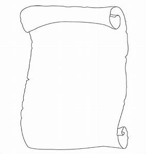 scroll drawing template - 13 scroll paper templates psd designs free premium