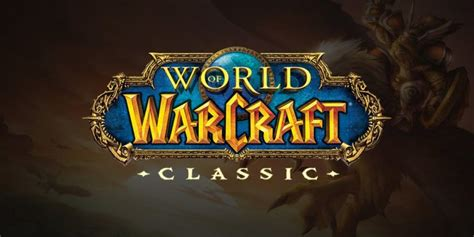 updated patch  build  blizzard reveals wow