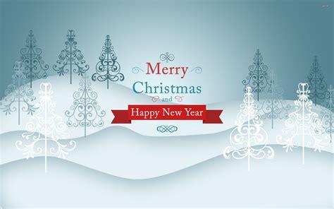 happy  year images hd   pixelstalknet