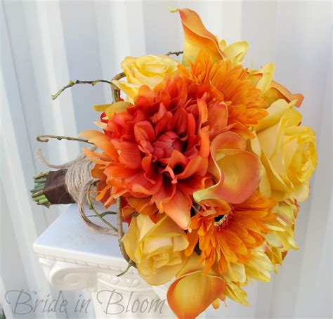 Gorgeous Floral Ideas For Your Wedding Latino Bride And