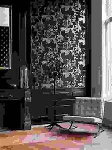 Colore Indaco  Abbinamenti Ed Esempi Con Tante Foto