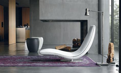 chaises casa tonin casa chaise longue ricciolo 7865 t7865 armchair