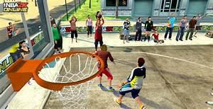 X-Play Online Games brings NBA2K Online to PH – Upgrade ...