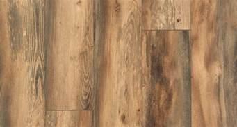 pergo flooring gallery pergo portfolio harvest pine laminate flooring pergo