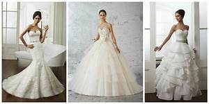 brides of america online store the mgny bridal couture With wedding dresses miami stores