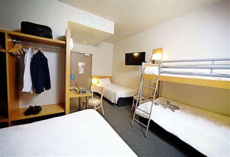 chambre bb hotel b b hotel disneyland disneyland les