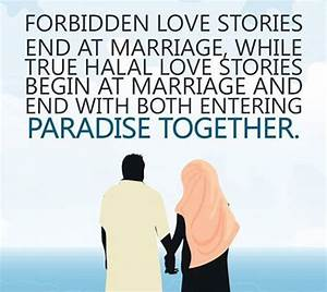 Marriage | PASS THE KNOWLEDGE (LIGHT & LIFE)