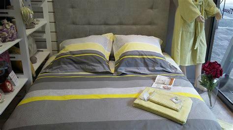gerardmer linge de maison linge de maison blanc des vosges kr 233 ative d 233 co