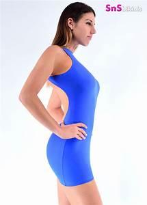 Alexia Party Mini Dress Vaarr003 60 75