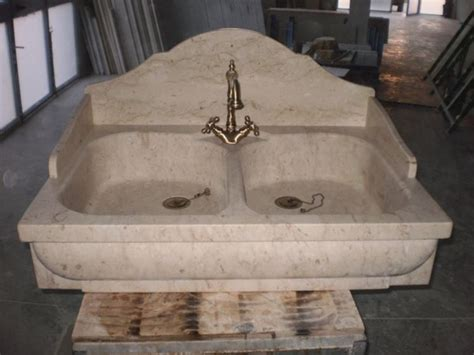 lavelli cucina in marmo migliori lavelli da cucina in marmo componenti cucina
