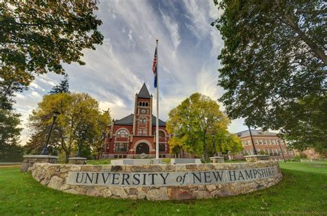 9 Best Value Colleges And Universities In New Hampshire. Penn State Graduates By Year. Younique Gift Certificate Template. Business Plan Executive Summary Template. Best Chemistry Graduate Schools. Menu Template Microsoft Word. Bake Sale Poster Ideas. Edible Graduation Cake Toppers. Free Ticket Template