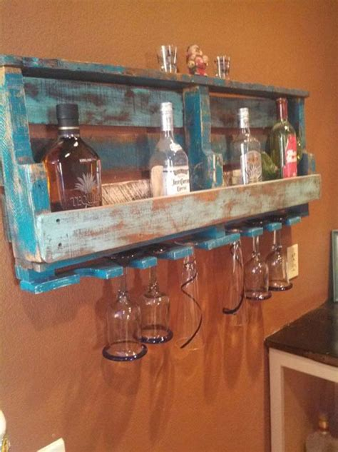 easy  cheap pallet storage projects     amazing diy interior home