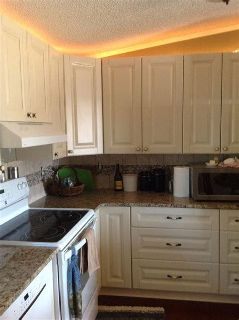 kitchen king cabinets frameless kitchen cabinets buy frameless kitchen 2103