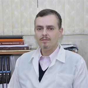 Seyed Masoud Hashemi | Shahid Beheshti University of ...