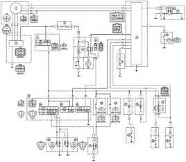Ford Falcon Xp Wiring Diagram Ford Free Wiring Diagrams