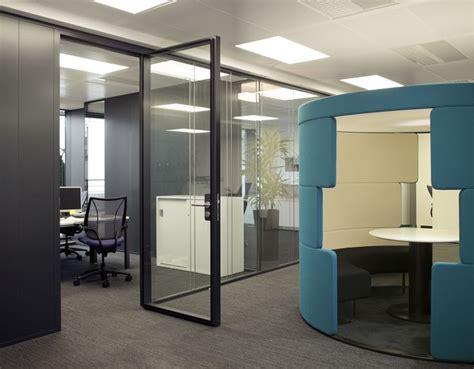 1000 ideas about bureau open space on plans d