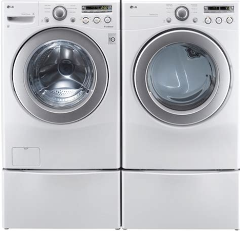 How To Move A Washer And Dryer. Table Legs Online. Terra Landscaping. Appliance World. Modern Bars. Blinds For Shower Window. Crystal Table Lamps. Wood Ceiling. Master Bathroom Remodel