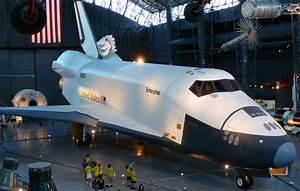 File:Space shuttle enterprise.jpg - Wikipedia