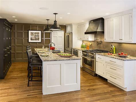 white cabinet builder appreciates design service quality cabinetry
