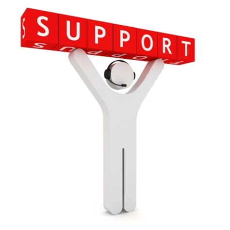 home support services in home supportive services 28 images support newtec