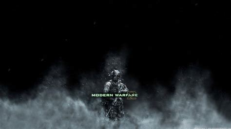 Modern Warfare 2 Wallpapers 1080p  Wallpaper Cave