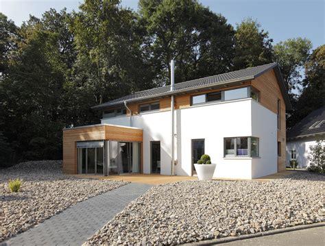 Holz Und Haus by Meisterst 252 Ck Haus Baustoff Holz