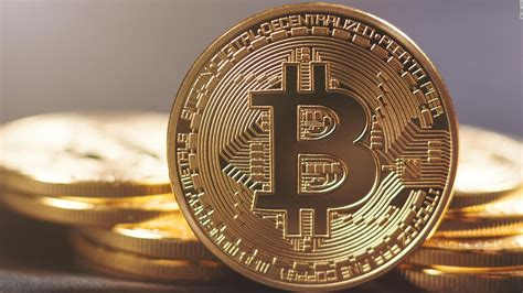 Determining the exact time it takes to successfully mine 1 bitcoin is very difficult since this value depends on the computing power of the equipment and the. How Long Does it Take to Mine One Bitcoin? (2021) - ELEVENEWS