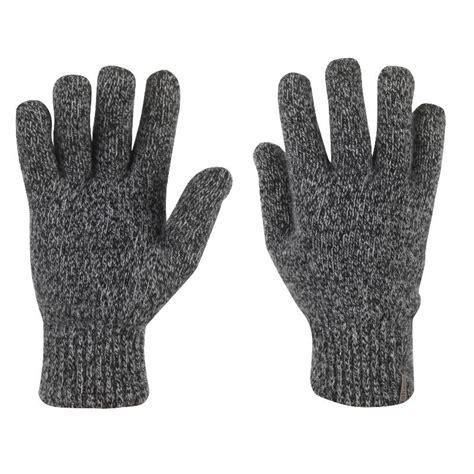 gants anti chaleur cuisine gants de trek et randonnée homme lafuma gemma tous les gants