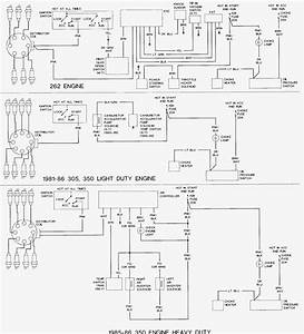2006 Chevy Silverado Fan Wiring Diagram