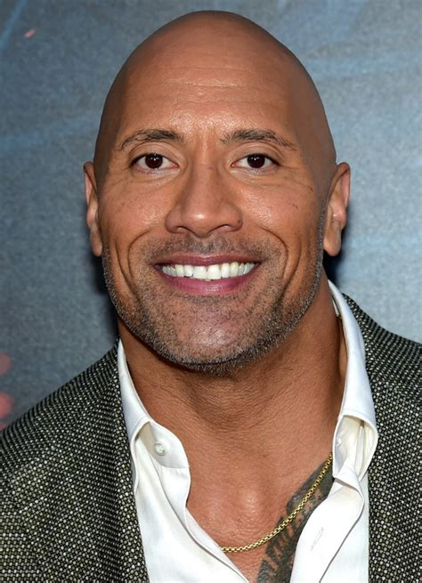 dwayne johnson disney wiki fandom