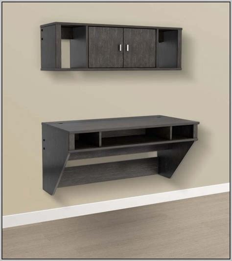 Floating Desk Ikea Australia by Floating Desk Ikea Countertop Desk Home Design Ideas