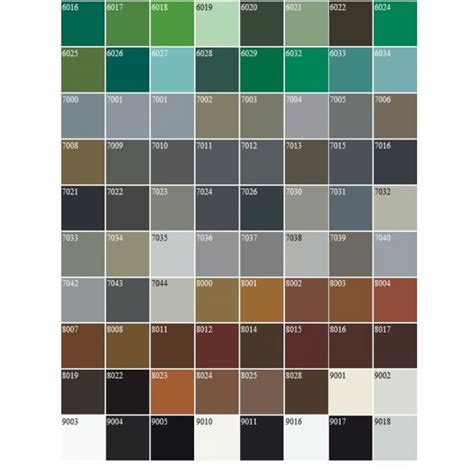 Ral Farbe Weiß by Ral Farben Wei 223 Home Ideen